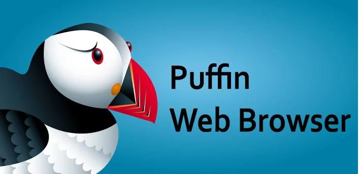 puffin-browser-pro-2